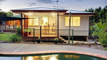 2 BEDROOM GRANNY FLATS from $67,000 Blacktown Blacktown Area Preview