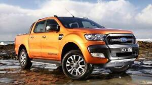 Finance 4 Vans,Utes,Trucks,4WD,4X4 Table Tops,Work Vehicles, Parramatta Parramatta Area Preview