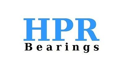HPR Bearings