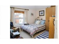 An Amazing DOUBLE ROOM close to SEVEN SISTERS