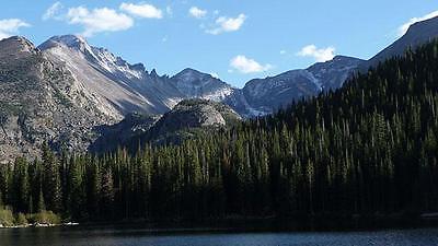 Top Rocky Mountain Seller