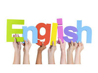 English Classes at a very convenient price in Greenwich