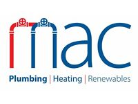 Sub Contractor required for busy Plumbing and Heating company