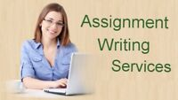 ESSAY/ ASSIGNMENTS low price plagiarism free