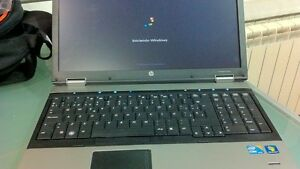 "FAST 15.6""HP LAPTOP,NEW BATTERY, INTEL i5,HDMI,WINDOWS7-$250/OBO"