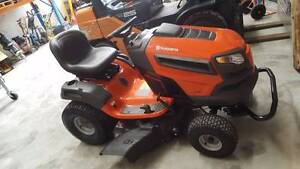 Ride on lawn mower hire Padstow Bankstown Area Preview