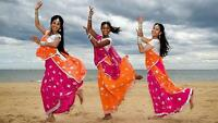 Hire Bollywood Performers