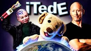 "Strassman's ""iTedE"" Concert Melbourne Sunbury Hume Area Preview"