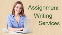 ASSIGNMENTS/ ESSAY best quality low price