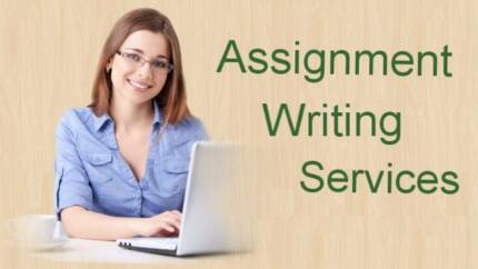 assignment help in blacktown area nsw gumtree  creative assignment helper