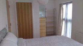 Good size double room to let in Handsworth, No deposit option available, £75pw all bills included.