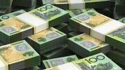 make $1000 a day with practically no start up cost. Mornington Mornington Peninsula Preview
