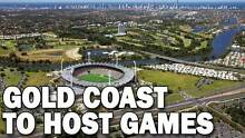 GOVERMENT SUBSIDISED SECURITY TRAINING UP COMING  MAJOR EVENT Broadbeach Waters Gold Coast City Preview