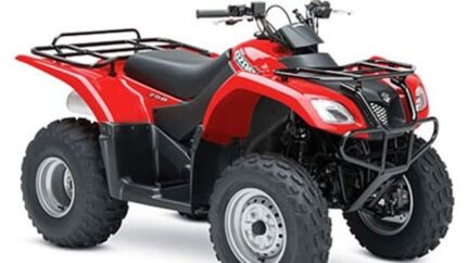 Wanted: WANTED TO BUY ....Quad Bike