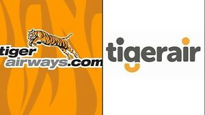 Cheap Tigerairways& Jetstar Flight Melbourne CBD Melbourne City Preview