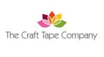 The Craft Tape Company