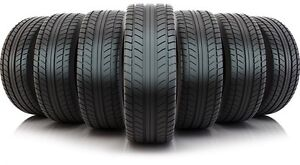 ** USED OR BRAND NEW TIRES - BLOW OUT SALE! AMAZING PRICES **