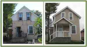 Home Renovations: Kitchener * Waterloo * Cambridge * Guelph Kitchener / Waterloo Kitchener Area image 5