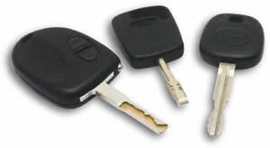 Spare Car Keys $99 - FREE Mobile Service! Krazy Keys Bibra Lake Cockburn Area Preview