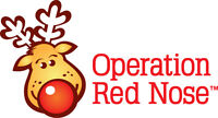 Operation Red Nose Volunteers Needed!