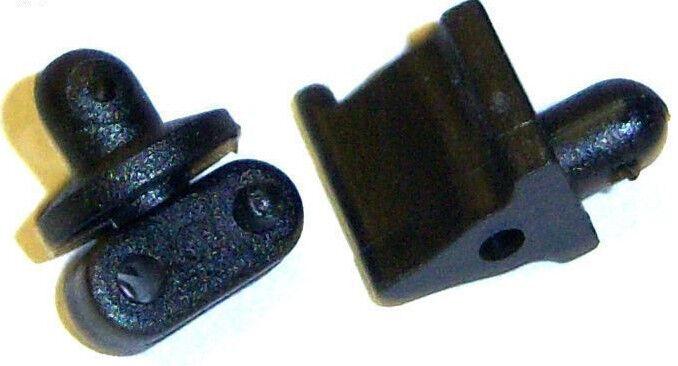 Verschraubung Spezialmutter Verschluss Deckel Kühler für FORD FIESTA 5 V FUSION