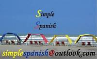 SPANISH LESSONS BY SKYPE $15USD/HR