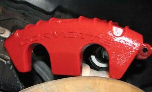 ^^** HIGH QUALITY CALIPER RESTORATION Kitchener / Waterloo Kitchener Area image 5