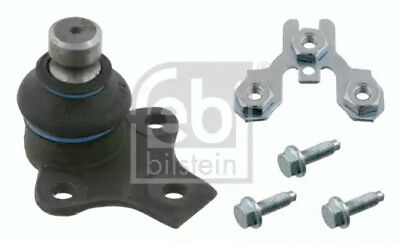 Ball Joint FEBI BILSTEIN 03548