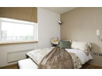 LOVELY DOUBLE ROOM IN PADDIGNTON