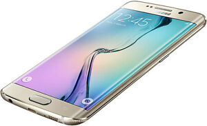 samsung galaxy s6 edge trade