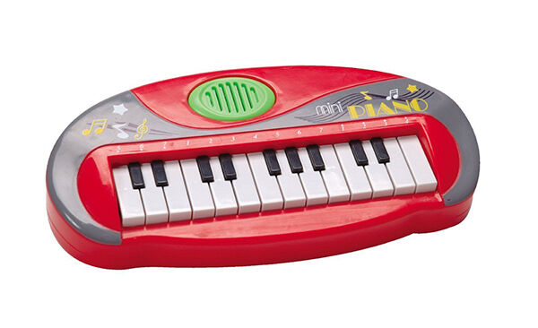 Top 8 music keyboards for kids ebay for Yamaha p series p35b