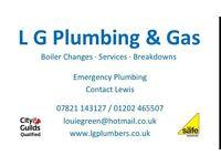 ++best rates++ Boilers, heating plumbing