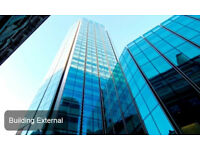 BANK Office Space to Let, EC2 - Flexible Terms | 2 - 93 people