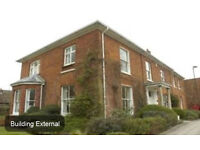 BASINGSTOKE Office Space to Let, RG21 - Flexible Terms | 5 - 85 people