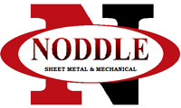 Wanted- Sheet Metal Journeyman/Apprentices