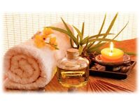 Chinese Full Body Relaxing Massage in Old Street/ Shoreditch / Moorgate/ Liverpool Street