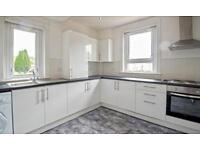 2 bedroom flat in Carmuirs Street, Camelon, Falkirk, Falkirk, FK1