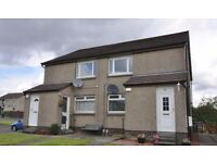 1 Bedroom Flat for sale, Cambuslang