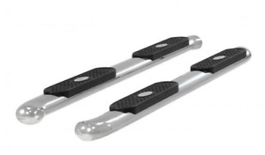 Step bars for 11-15 Jeep Grand Cherokee