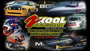 2KOOL Performance  -  Canada's LEADER of PERFORMANCE Kingston Kingston Area image 2