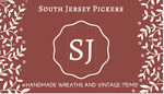 South Jersey Pickers