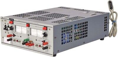 Kepco Bop 50-2m 0 To -50v 0 To - 2a Bipolar Operational Power Supplyamplifier