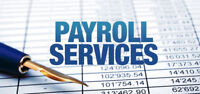 Affordable Full Service Payroll