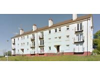 1 Bed Flat to rent in Morar Drive, Paisley