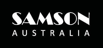 Samson Australia