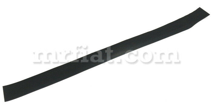 Mercedes W113 230sl 250sl 280sl Pagoda 1963-1971 Door Sill Mat Right New