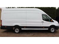 Man with a Van - CHEAP, competitive and RELIABLE, The Lothians, Edinburgh and beyond