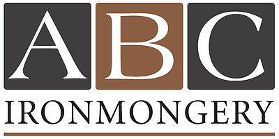 ABC Ironmongery