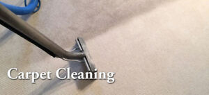 ♥☼ $49 Offer - Eco-Green Carpet/Furniture/Area Rug Cleaning ☼☻