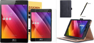 """Asus ZenPad S 8.0 8"""" 32GB Android 5.0 Tablet & With Int"""